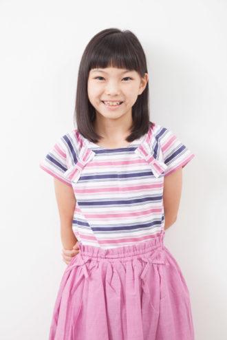 Hizuki01