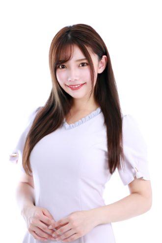 arisaka01