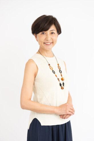 ishibashi01