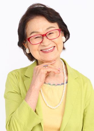 mitsuko01
