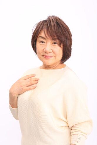nagawa01