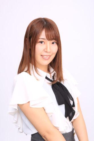 sakurai03