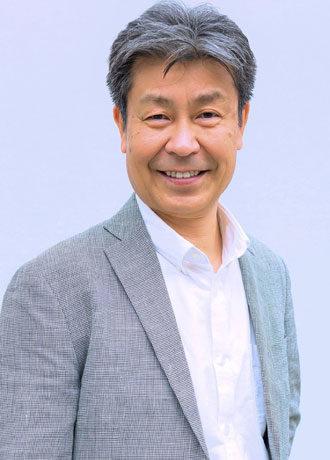 sekiguchi01