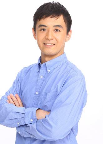 takahashi01