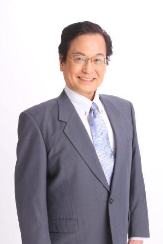 yatsunami01